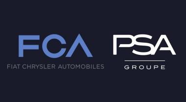Союз на 50 миллиардов: FCA и PSA объявили о слиянии