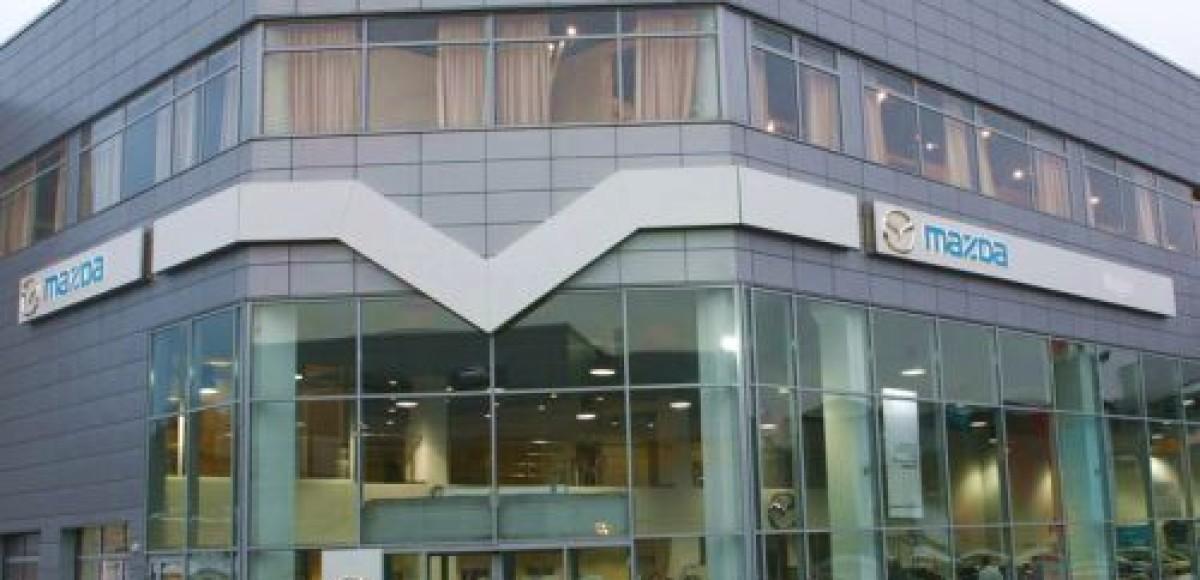Холдинг MAJOR готов делиться опытом и технологиями ведения бизнеса