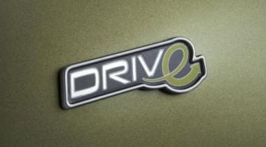 Volvo Cars стремится стать лидером в производстве авто с гибридными двигателями