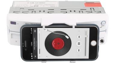 Выбираем MP3-проигрыватель в автомобиль: 7 решений, от бюджетных до дорогих