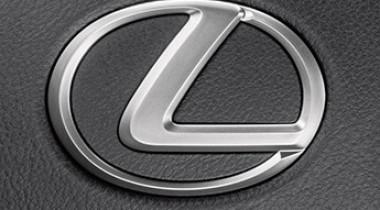 Компания Lexus задумалась над созданием субкомпактного кроссовера