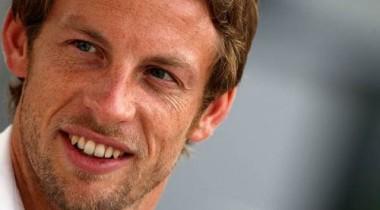McLaren: В Хересе первым будет работать Баттон