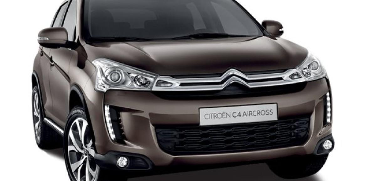 Календарь 2012. Всеобщая автомобилизация