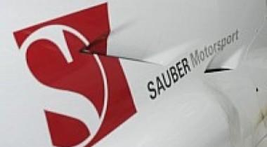 Официально: Sauber будущий сезон проведёт с Кобаяши и Пересом