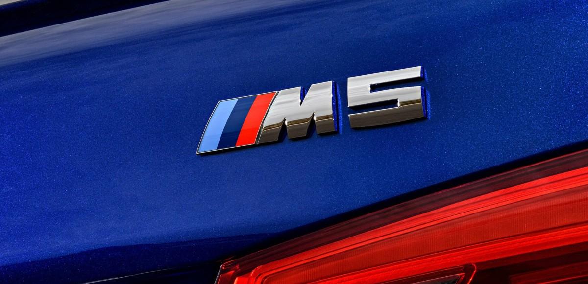 Открылся первый в России бутик BMW M – «РОЛЬФ Премиум Якиманка»