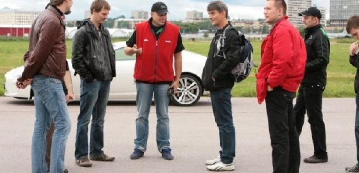Правительство РФ одобрило увеличение транспортного налога в два раза