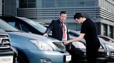 Российским дилерам запретили продавать Kia Seltos из-за конструктивного дефекта