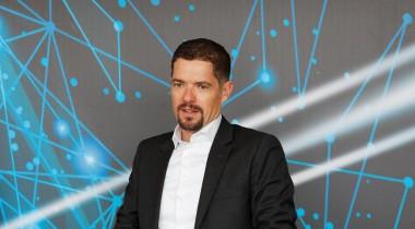 Андреас Дойшле, генеральный директор ДК РУС: о новых продуктах, подержанных грузовиках и обновленном Mercedes-Benz Actros