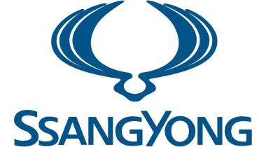 SsangYong откроет интернет-магазин запчастей