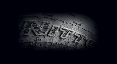 Nitto: шины из Японии