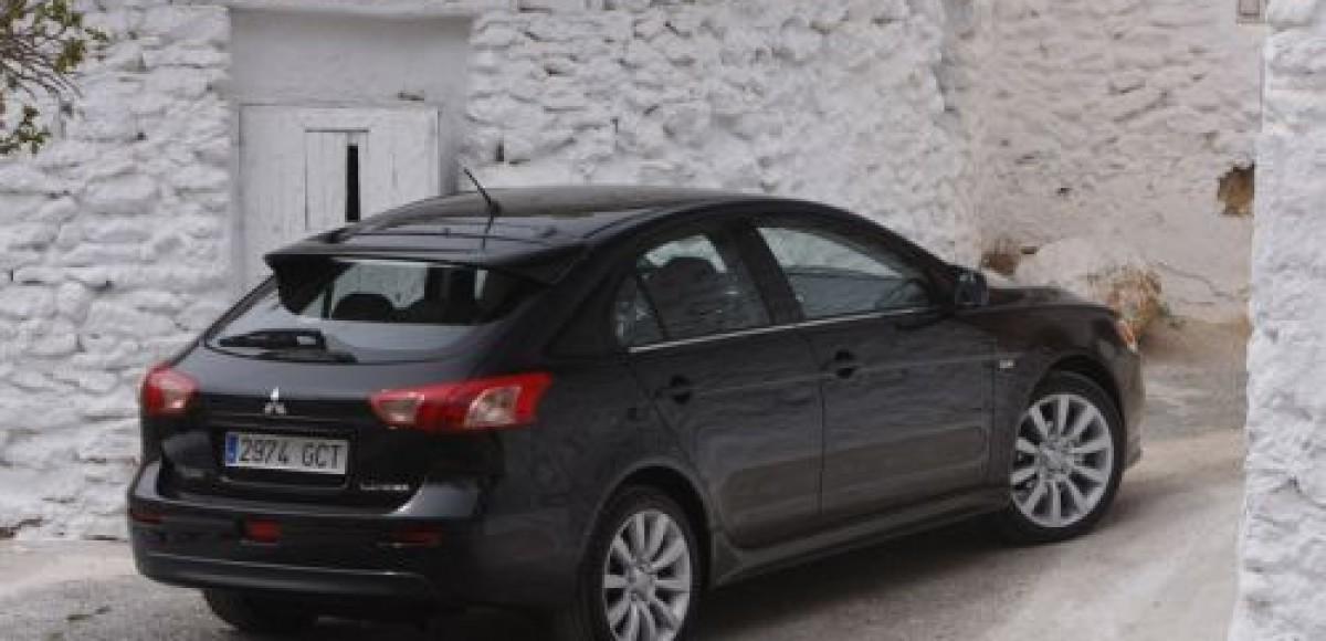 Страховщик назвал самые угоняемые автомобили в Петербурге
