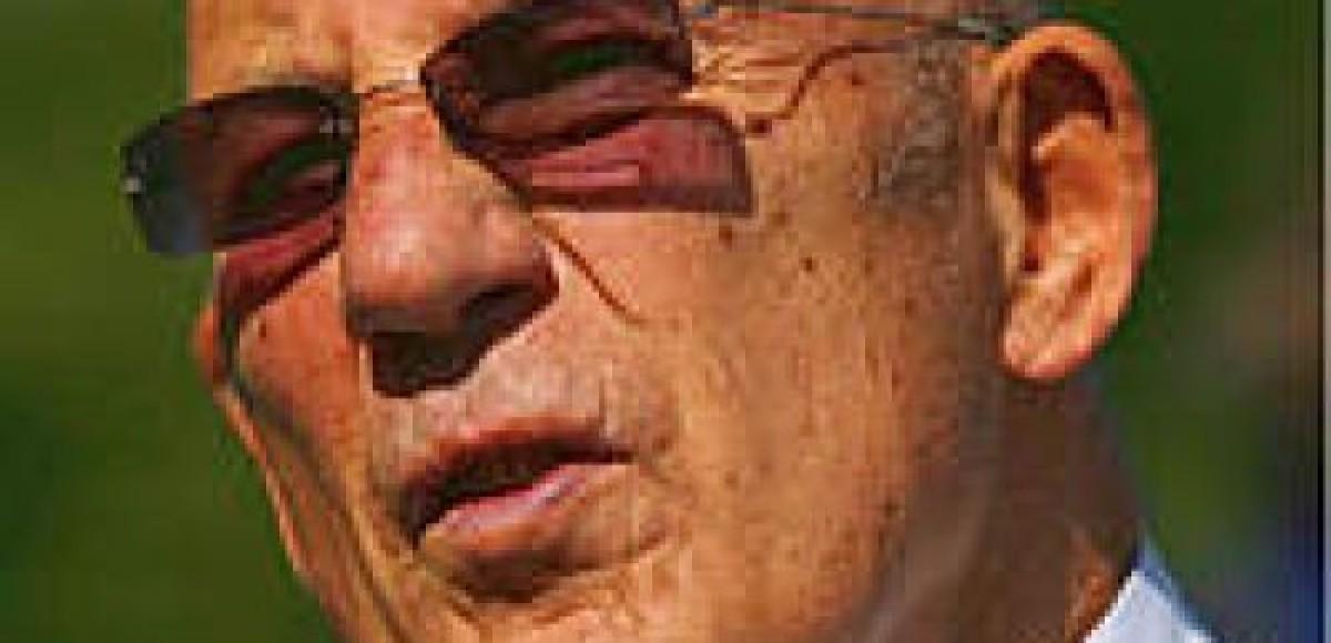 Стирлинг Мосс: «Формула-1 нуждается в большем количестве обгонов»