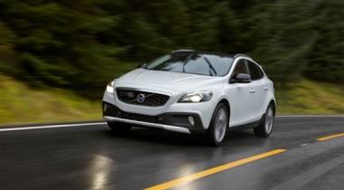 Старт российских продаж пятого поколения Volvo Ocean Race Edition