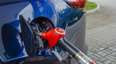 Топливо: рост цен приостановлен, но проблемы никуда не делись