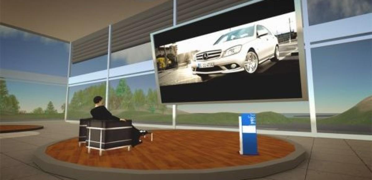 Jaguar Land Rover заглядывает в будущее