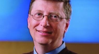 Билл Гейтс переходит в автобизнес