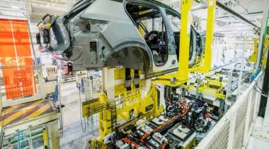 Звёзды «Ледникового периода» выбирают Audi