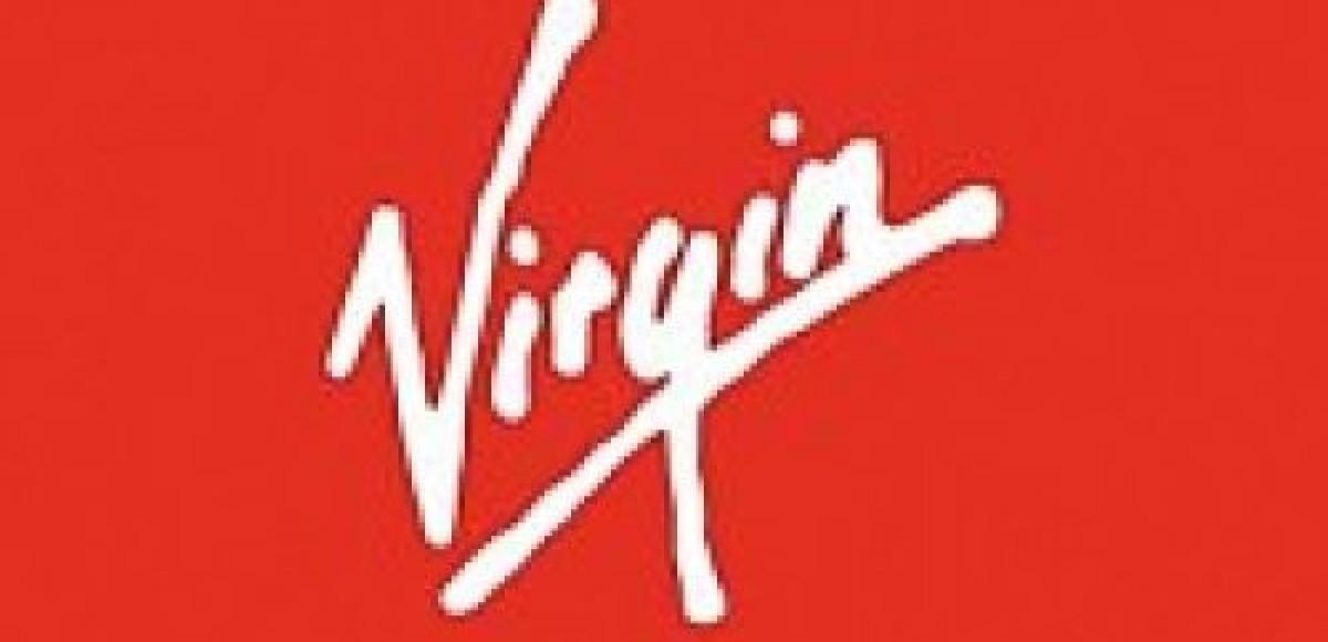Первые тесты Virgin: «Все в порядке»