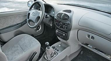 Программа льготного автокредитования будет действовать и в 2011 году