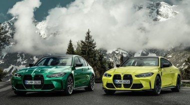General Motors ликвидирует Saab