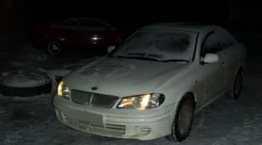 Виновный в смерти пешехода водитель найден