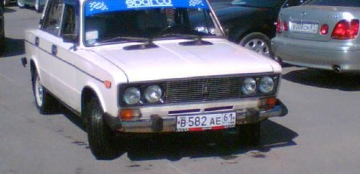 В Саранске автомобиль задавил своего хозяина