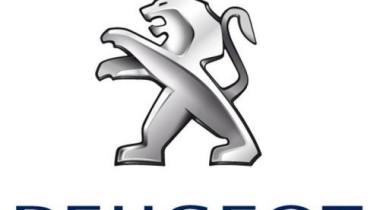 Компания Peugeot обновило позиционирование своего бренда