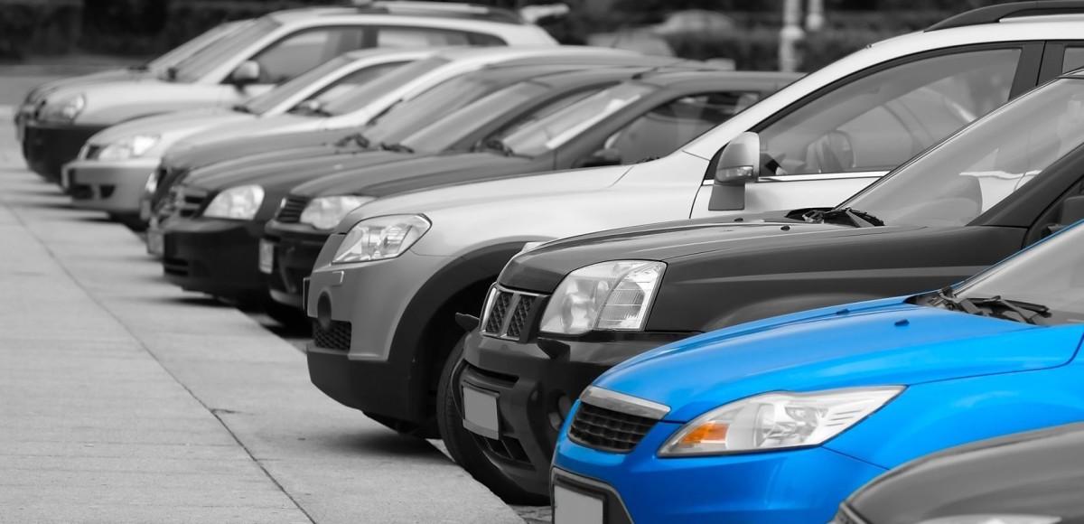 Названы самые надежные и ненадежные автомобили на российском рынке