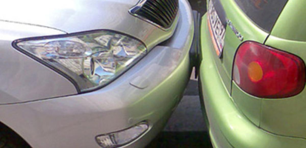 Не оплатил полис – не застраховал машину