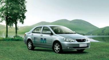 Немецкий VW и китайский BYD объединят усилия по разработке электромобилей