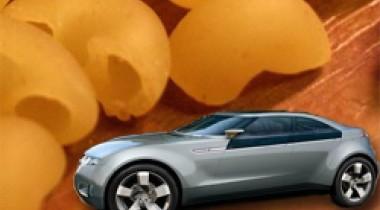 Автомобиль на водородном топливе: миф или машина будущего?
