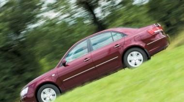 «ТагАЗ» закрывает производство Hyundai
