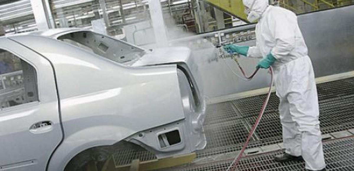 Во Владикавказе откроют предприятие по сборке автомобилей