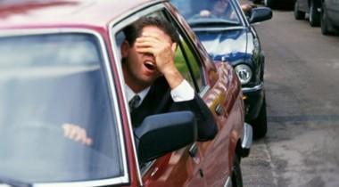 Правила выживания на дороге: что нужно знать каждому водителю