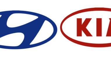 Hyundai и Kia — результаты продаж за январь 2014 года
