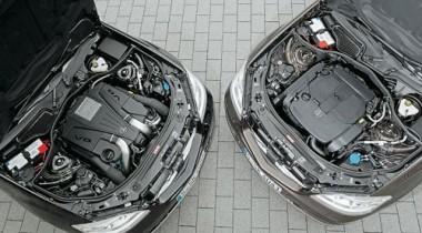 С 1 февраля Mercedes-Benz повышает цены на автомобили