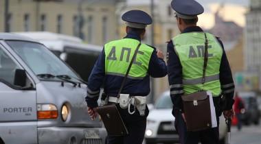 Федеральная трасса «Байкал» закрыта из-за массового ДТП