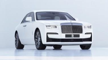 На «ИжАвто» возобновлен массовый выпуск автомобилей