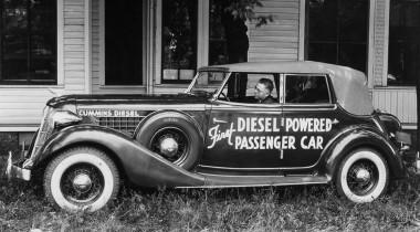 Buick Regal. Североамериканский Insignia