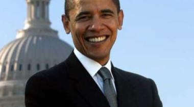 Президент Обама считает, что американский автопром идет не туда