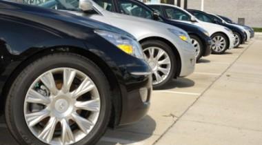 В августе цены на подержанные автомобили в России выросли на 11%