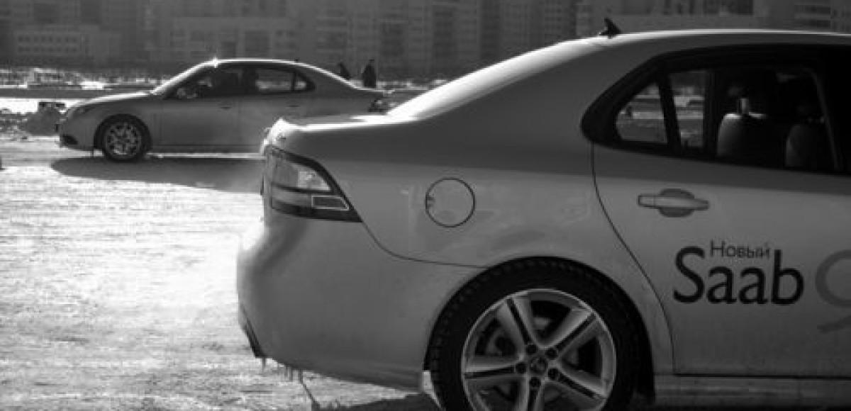 General Motors подтверждает желание продать Saab компании Koenigsegg