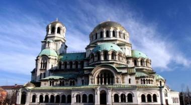 Абу-Даби поддерживает гоночное строительство трассы в Болгарии