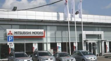 «Автомир» предоставляет новые кредитные возможности при покупке Mitsubishi