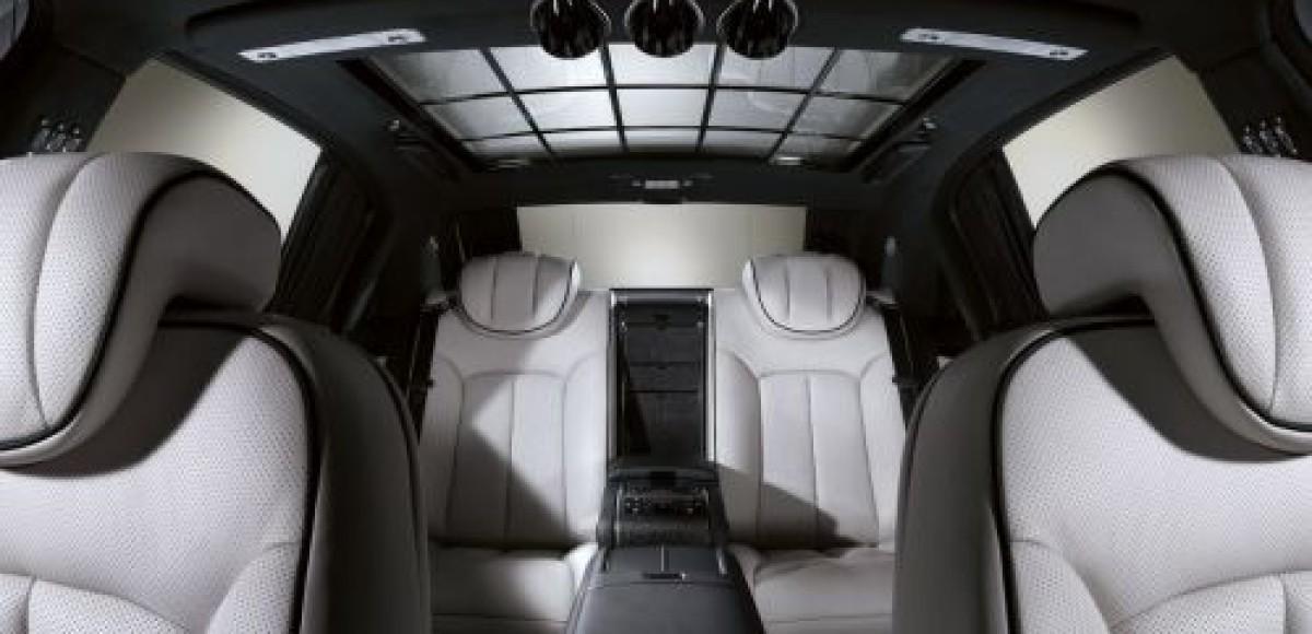 «Тихие» опасности комфортабельных автомобилей