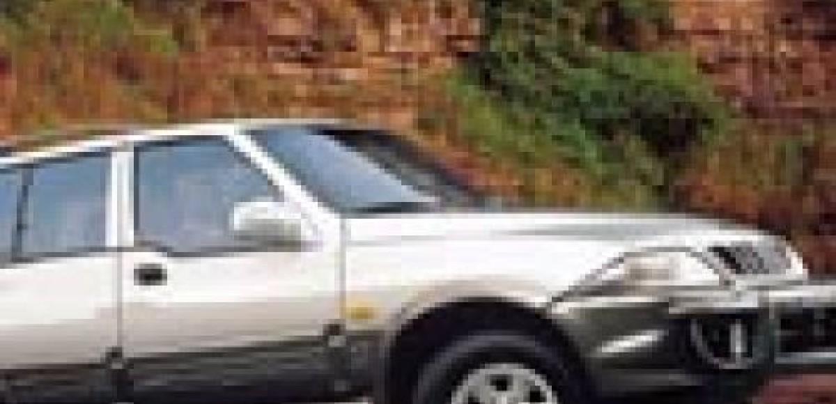 ТагАЗ начинает продажи Tager и Road Partner