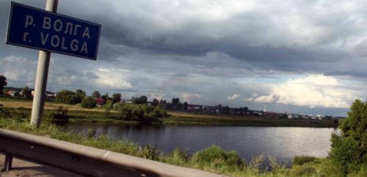 Дороги в России станут лучше. Через 270 лет