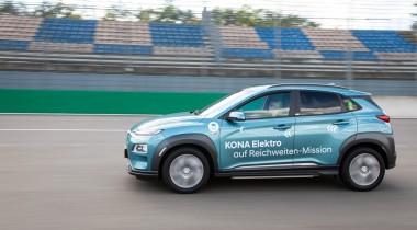 Новый кроссовер Opel Mokka лишится полного привода