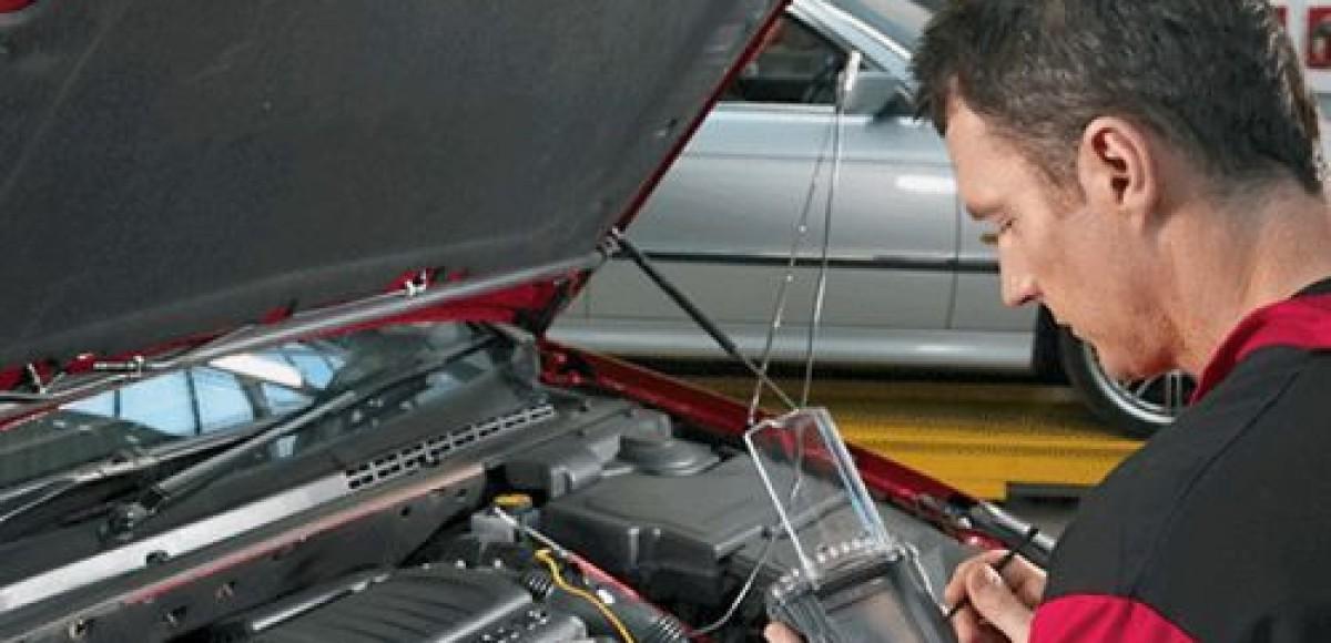 Компания «Форд» продлевает срок гарантийного обслуживания автомобилей до 3 лет