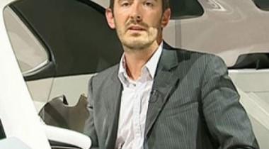 Жиль Видаль назначен руководителем отдела дизайна марки Peugeot, Тьерри Метроз — Citroen